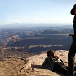 A Westworld nem az új Trónok harca – hál' istennek