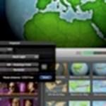 Készítsen profi HD videókat, játszi könnyedséggel