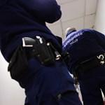A rendőrök szerint a fideszes tanár nem nyúlta le a sulipénzt, csak hazavitte