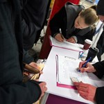 NOlimpia: az első 10 nap alatt 70 ezer aláírás gyűlt össze