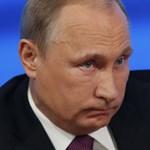 Teszt: Putyin jön, de ön mennyit tud Oroszországról?