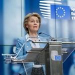 A klímacélok a legnagyobb vesztesei az Európai Unió új költségvetésének