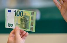 Top500: Óriási profitra vágyik? Mutatjuk, hogyan kell csinálni