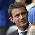 Lemond, mert elnök akar lenni a francia kormányfő