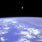 Kevés az űrhajós a NASA-nál