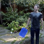 Zuckerberg a világ húsz leggazdagabb embere közé került