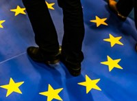 Vizsgálják, miért a Coca Cola szponzorálta a román EU-elnökséget