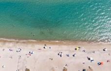 A magyarok is mehetnek Görögországba nyaralni
