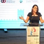Novák Katalin: Európa a mi Európánk