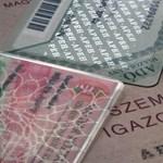 Augusztus 31-ig tolná ki a banki azonosítás határidejét a kormány
