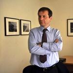 Önsorsrontó keretek - Bajnai Gordon 7 pontos elemzése a gazdaságról