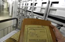 Kitartó titkolózás: huszonharmadszor söpörte le a Fidesz az aktanyilvánosságot