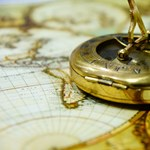 Zseniális földrajzi kvíz: jól ismeritek a felfedezőket?