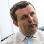 Palkovics: senki nem akarja elvenni a gazdasági kart a BME-től