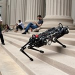 A világhírű amerikai egyetem, az MIT nyit kutatási központot Magyarországon