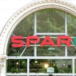 Bezár egy Spar üzlet, kínai áruház lesz a helyén