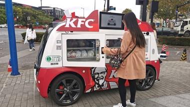 Önjáró büfékocsi a streetfood jövője?