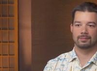 Megszólalt a férfi, aki 23 milliárd forintnyi Bitcoint költött két pizzára