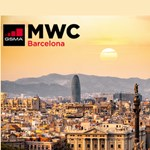 MWC 2020: csak kezet ne fogjon