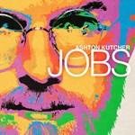 Különleges előzetes a Steve Jobs-filmből