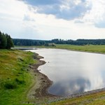 A világ vízkészletének akár felét minden évben ellopják