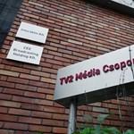 Rejtélyes nyomozás folyik a TV2-nél