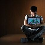 Ilyen kegyetlen módszerekkel kezelik a netfüggőséget Kínában