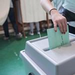 NVI: Csak 90 kettős állampolgár jelentkezett be szavazni Szabolcsban