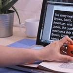 Zseniális ötlet: itt a betűtípusok Shazamja