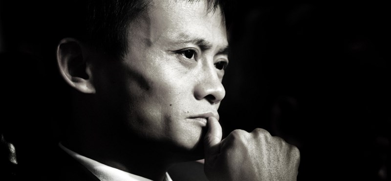 Így lett mesésen gazdag az Alibaba atyja – Jack Ma rendhagyó portréja