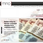 MN: kiárusítanak a netes drogshopok