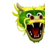 Ijesztő koponyával és sárkánnyal érkezik az iOS 11.3