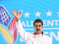 Venezuela is bekerült az ENSZ Emberi Jogi Tanácsába