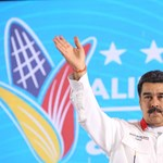Drogkereskedelemmel vádolja a venezuelai elnököt az Egyesült Államok