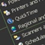 Az öt legjobb Windows-alkalmazás helyettesítő