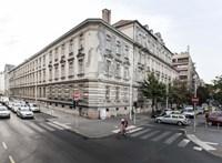 Bonthatják a Radetzky-laktanyát, nemzetgazdasági szempontból is kiemelt lehet a beruházás