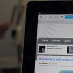 iOS 6: ilyen lett az új Safari [videó]