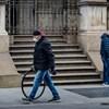 Lombardiában a koronavírusos betegek otthoni ápolása miatt is terjed a vírus