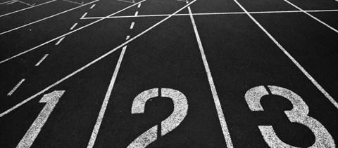Újabb siker: mindkét magyar csapat ezüstérmet szerzett az EU-s természettudományi olimpián