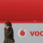 A Vodafone bevállalta: eltörölték az európai roamingdíjakat