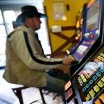 Az nyithat kaszinót, akit megbízhatónak tart a kormány