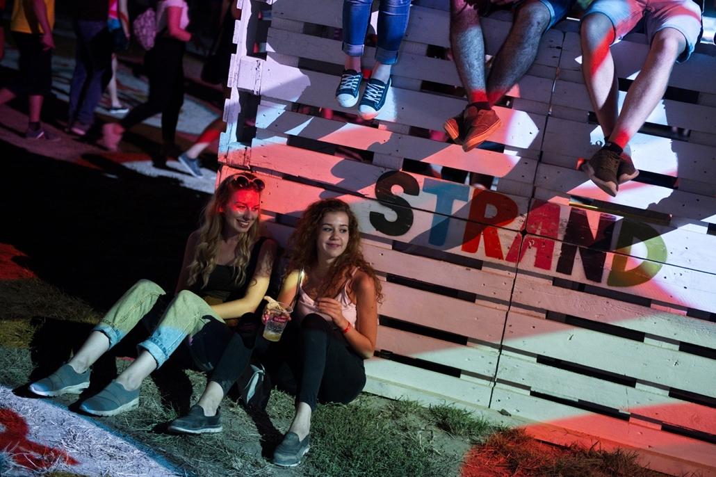 fm.17.08.25. - Strand Fesztivál 2017