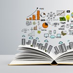 Így készülhettek fel az érettségire: öt tanulás-módszertani tipp
