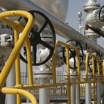 Meglepte az elemzőket az amerikai olajtartalék változása