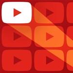 Új számláló jön a YouTube-ra, néhányan már látják is