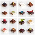 Készíts csokit magadnak! - variációk édesszájúaknak (videó)
