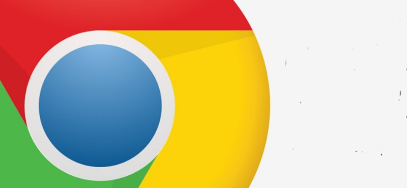A Chrome böngésző új funkciója betesz majd a leskelődő weboldalaknak
