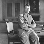 Bíróság elé álltak a brit szülők, akik Adolf Hitler után nevezték el a gyereküket