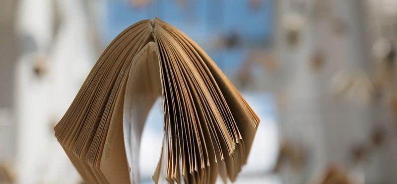 Kétperces irodalmi teszt: emlékeztek még a kötelező memoriterekre?