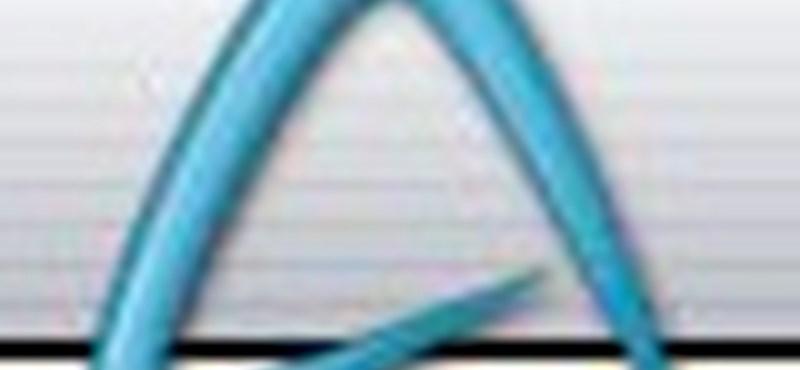 AbiWord: a szövegszerkesztő
